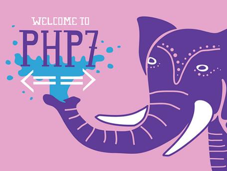 PHP 中 16 个魔术方法详解